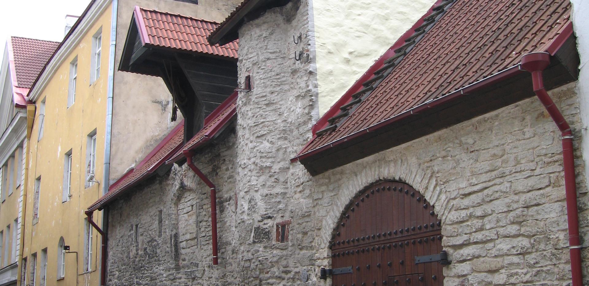 09 Tallinn УГКЦ.jpg