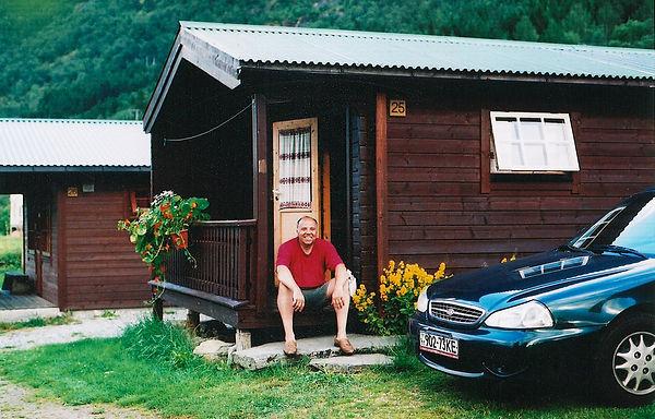 056 Norway.jpg