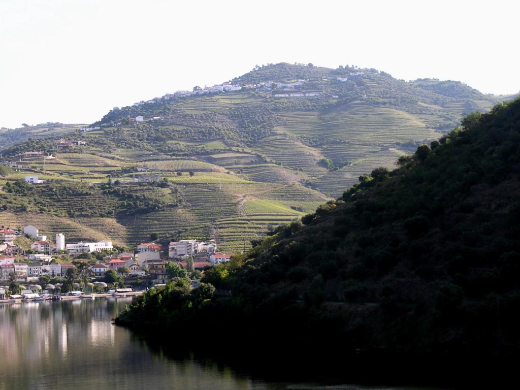098 Douro0040.JPG