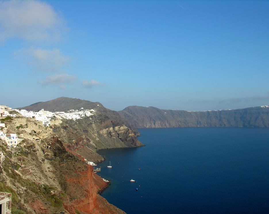 006e Santorini.JPG