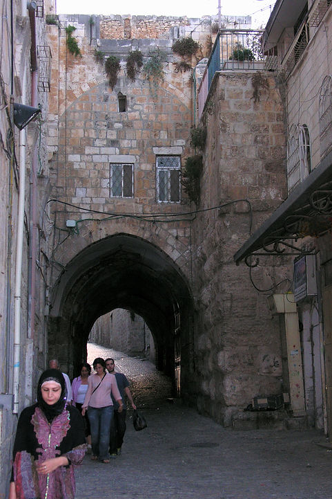 035 Jerusalem.JPG