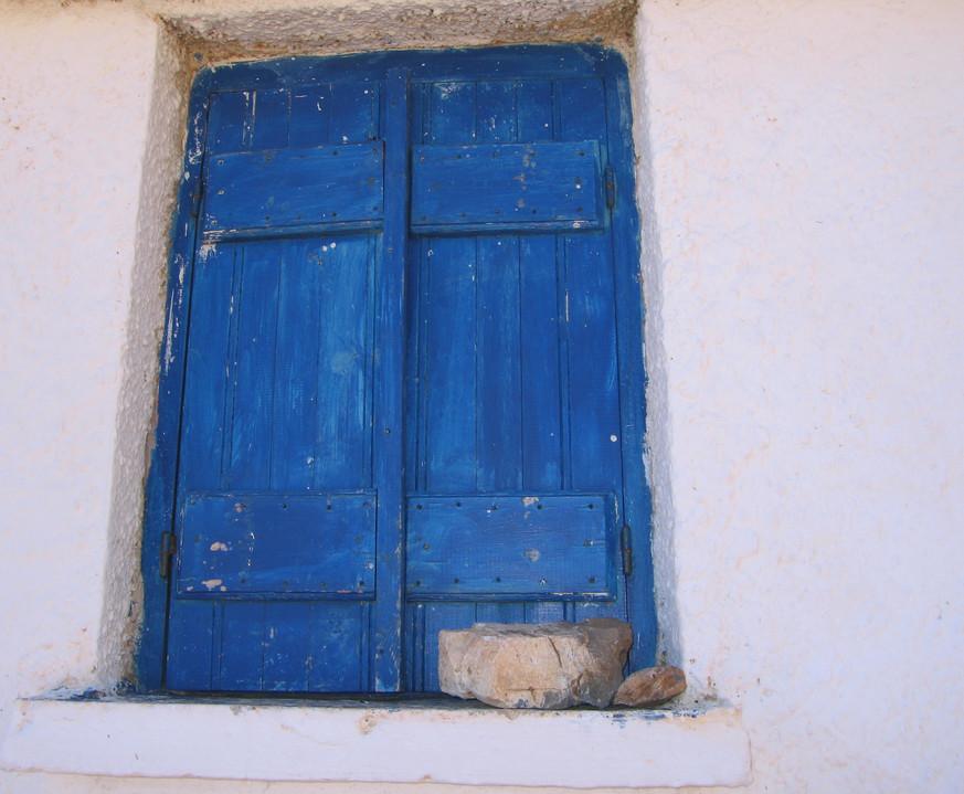 013b Santorini.JPG