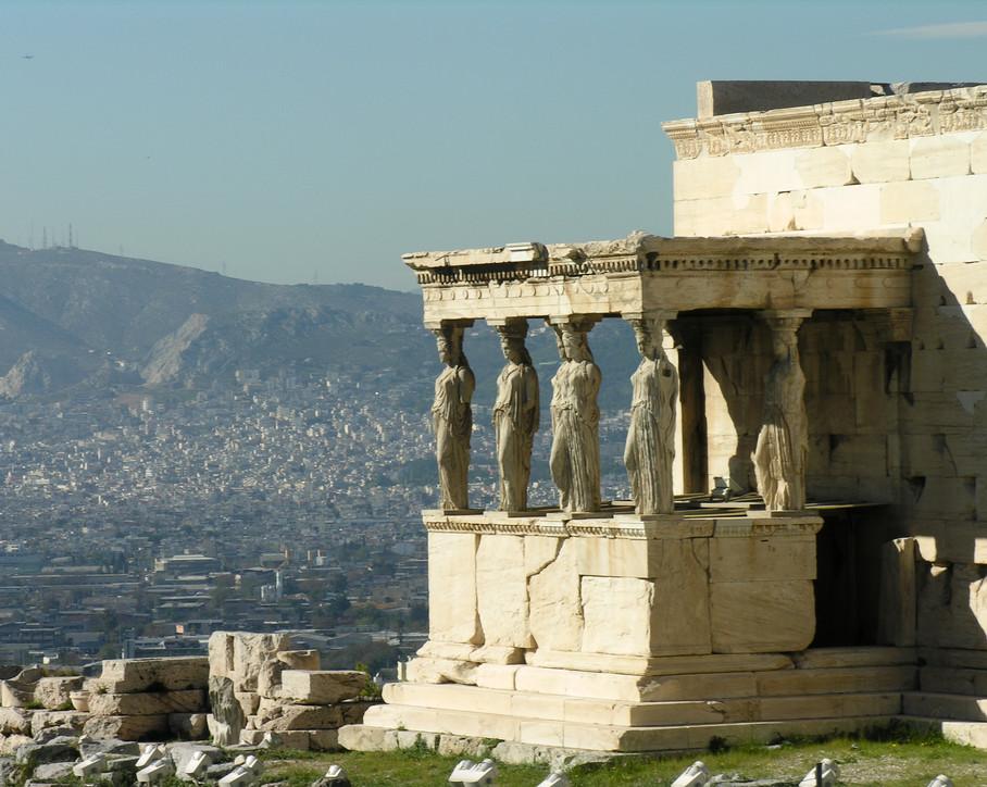 049A  Akropolis.JPG