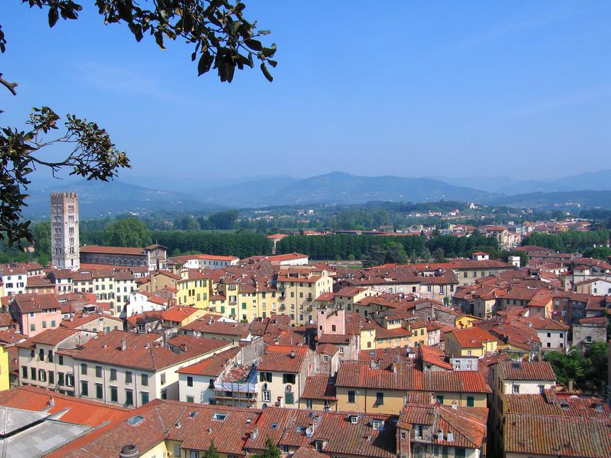 048 Lucca.jpg