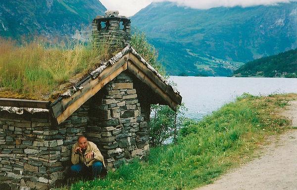 058 Norway.jpg
