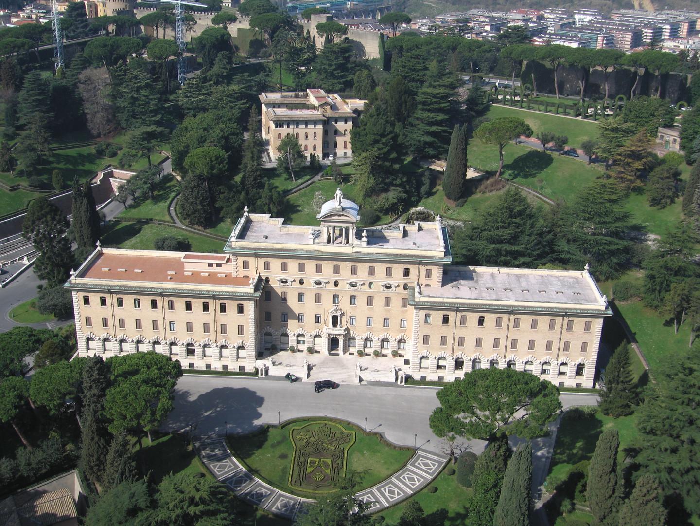 032 Vatican.jpg