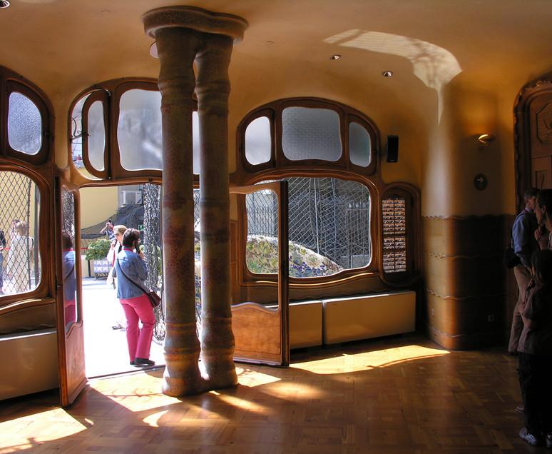 024 Casa Batllo - Gaudi.JPG