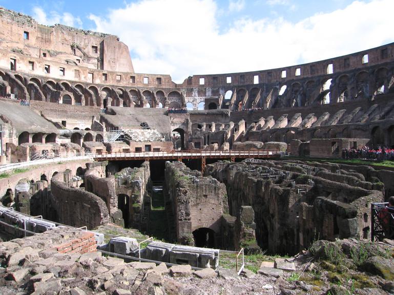 002 Roma.jpg
