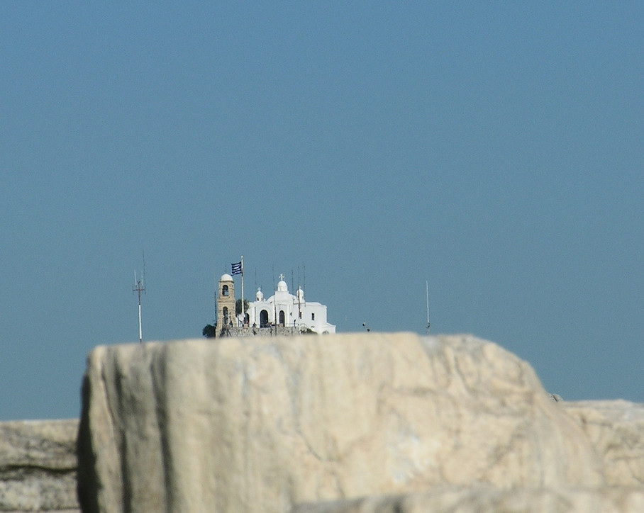 049c Akropolis.JPG
