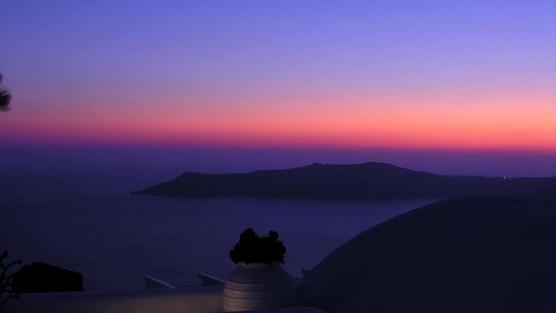 163 Santorini.JPG