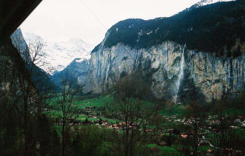 076 Lautenbrunnen.jpg