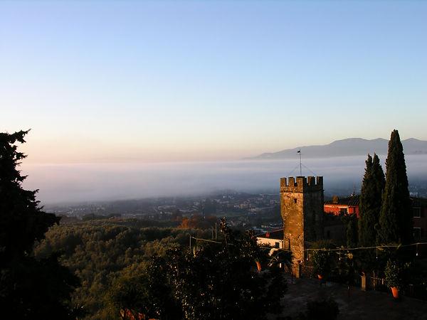 004 Castello Buggiano0017.JPG