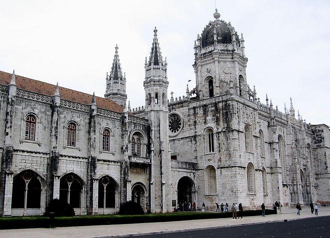 030 Lisboa Jironimos.JPG