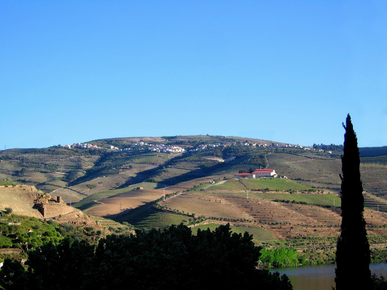 106 Douro.JPG