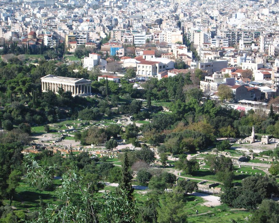 046c Akropolis.jpg