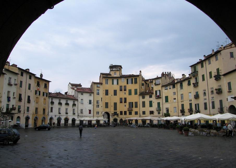 053 Lucca.jpg