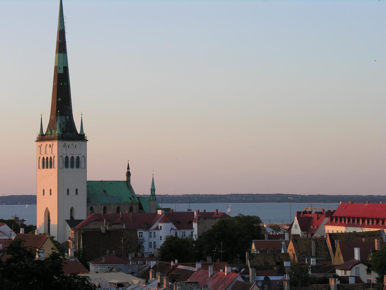 05 Tallinn.JPG