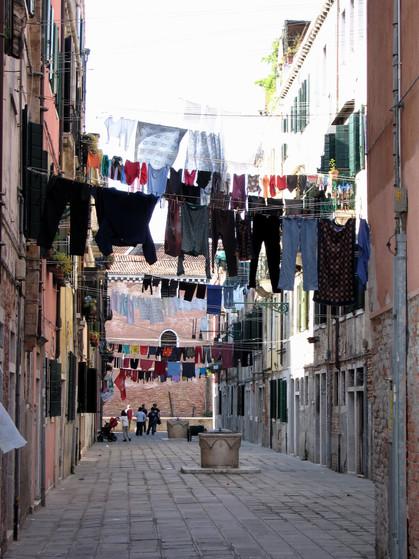 116 Venezia.JPG