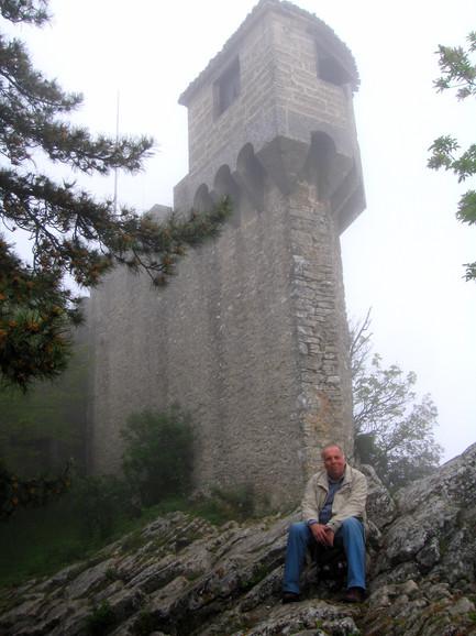 029 San Marino.JPG
