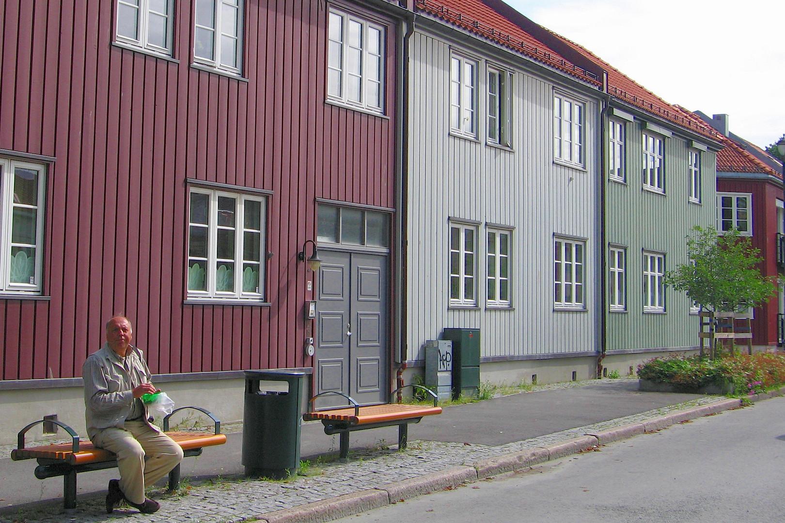 188 Trondheim.jpg