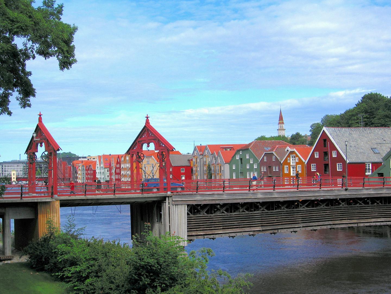 192 Trondheim.jpg