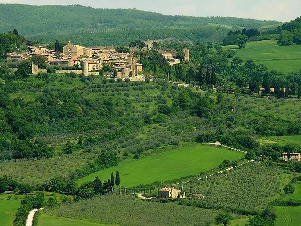 042 Toscana.JPG
