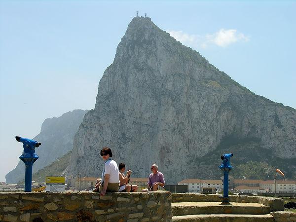 163 Gibraltar.JPG