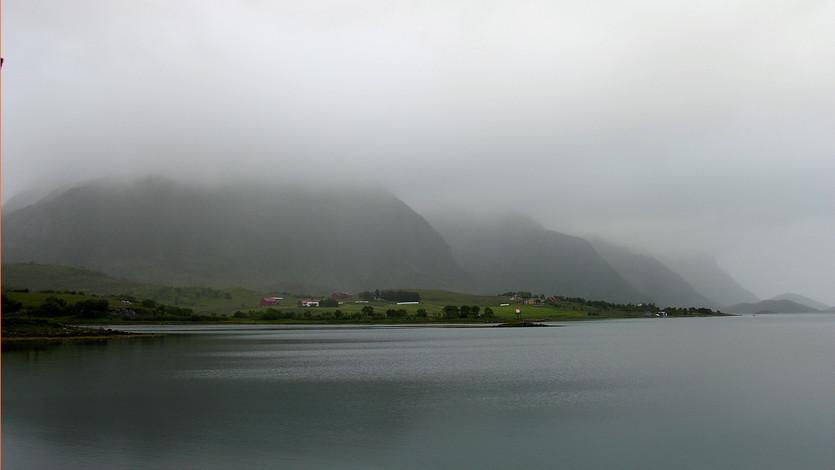 073 Krakberget_1.jpg