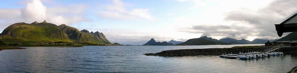 113 Panorama Vesterolen.JPG