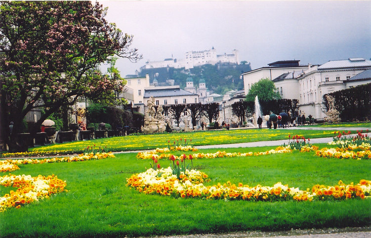 005 Salzburg0005.JPG