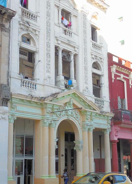 250_Гавана.JPG