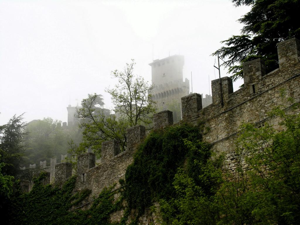 028 San Marino.JPG