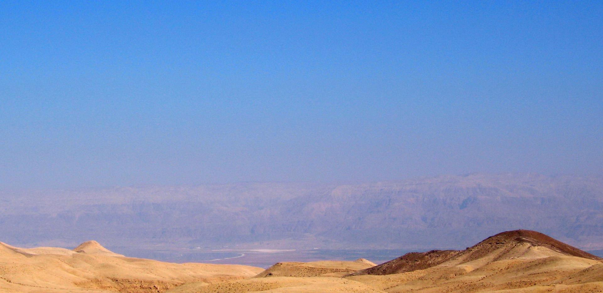 064 Dead Sea.JPG