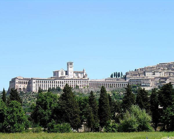 037 Assisi.JPG