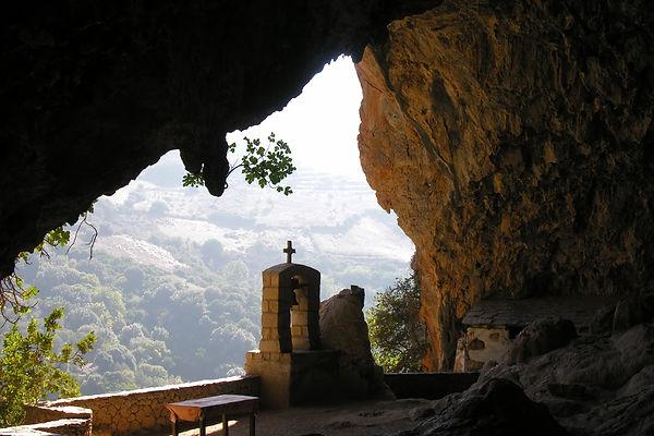 024b Cave San Sophie.JPG