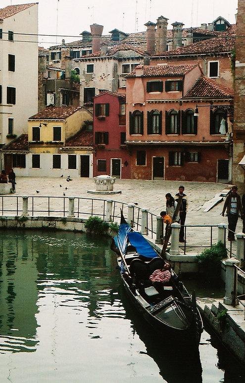175 Venezia.jpg