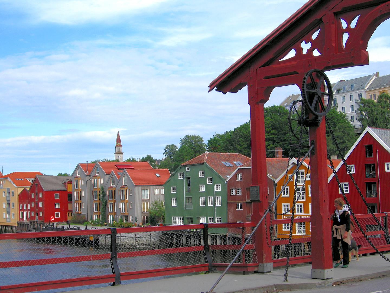 193 Trondheim.jpg