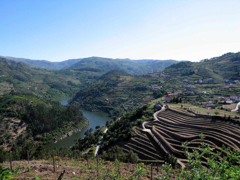 093 Douro.JPG