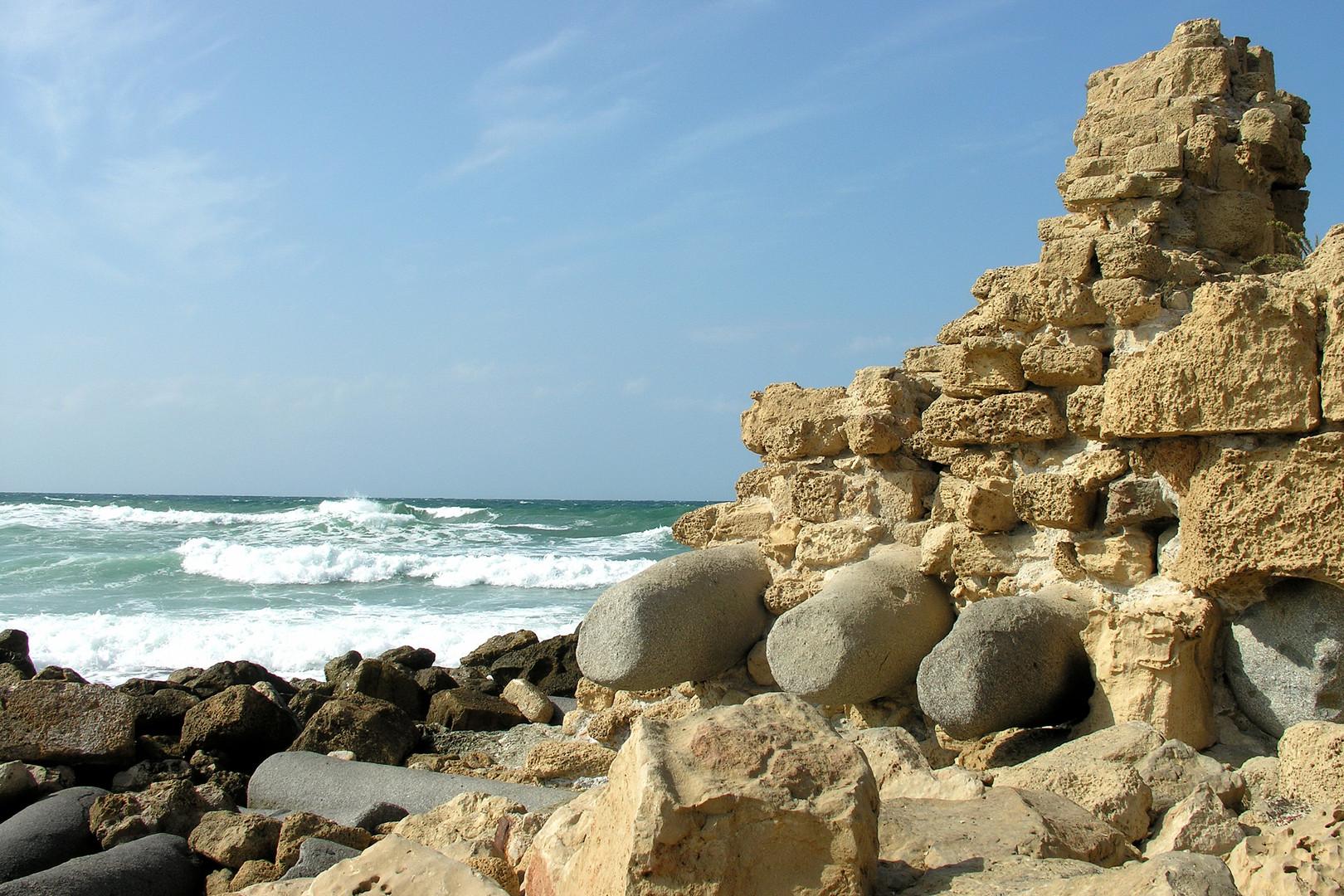 059 Caesarea.JPG