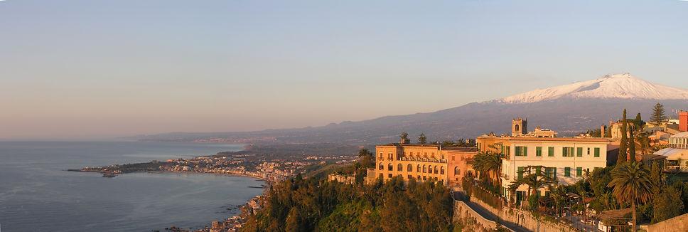 050 Panorama Taormina.JPG