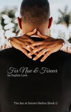 For New & Forever