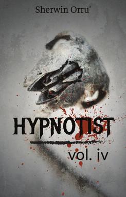 Hypnotist Vol. IV