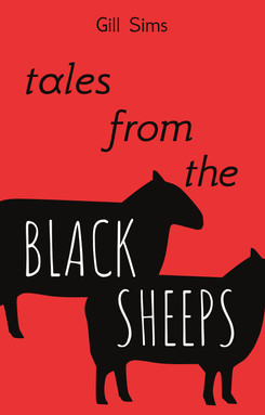 Tales from the Black Sheeps
