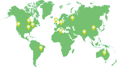 world-map2_edited.png