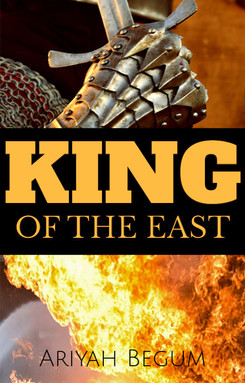 King of the East