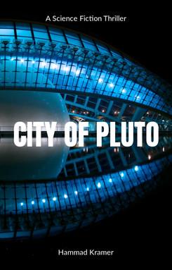 City of Pluto