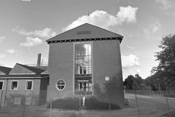 Adminstrationsbygningen