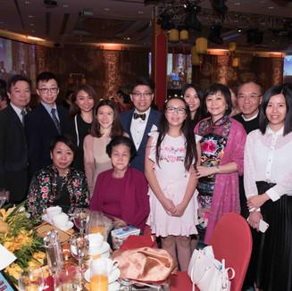photo a_0380123.JPG
