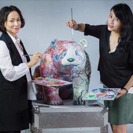 Susan Yeung & Ada Chan_0.jpg