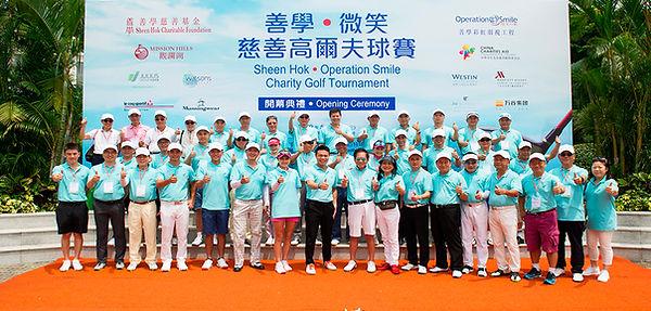 golf2019-010xj4.jpg